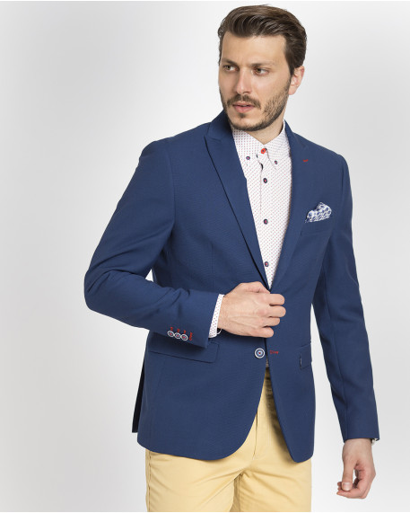 Winfield unconstructed σακάκι modern fit d9c63d7bb54
