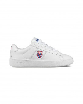 K-SWISS Court Casal P