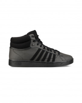 K-SWISS Hoke Mid CMF high sneakers