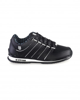 K-SWISS Rinzler SP Sneakers