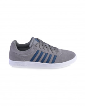 K-SWISS Court Cheswick Sde