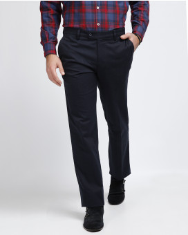 River and Blake chinos παντελόνι slim fit