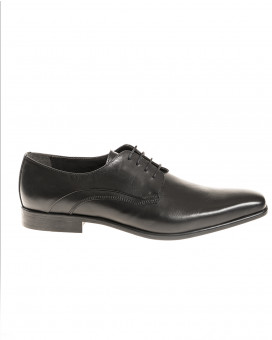 Don by Don Hering oxford παπούτσια