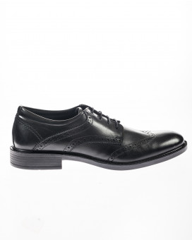 Donini wing tip brogues