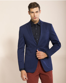 Winfield uconstructed σακάκι modern fit