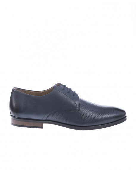 Brogue style oxford παπούτσια
