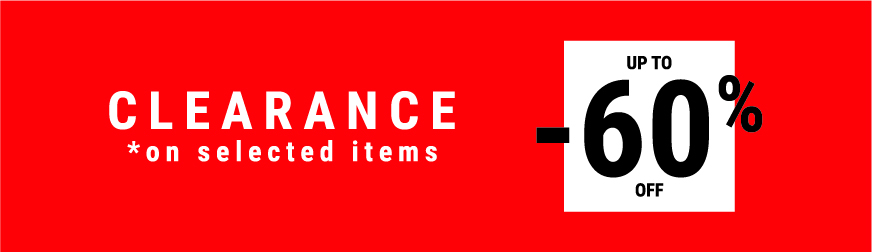 Vardas Clearance up to -60%